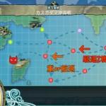 4-4(カスガダマ沖海戦)攻略