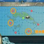 4-1(ジャム島攻略作戦)攻略