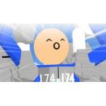 ニコ動オススメ22 新年新しめの動画5本。面白系や大型建造など
