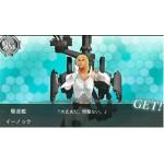 ニコ動オススメ34 第12回MMD杯からオススメ動画!part3