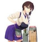 加賀さん結婚イラストなど!2/28までpixiv無料で「人気順」が利用可能。