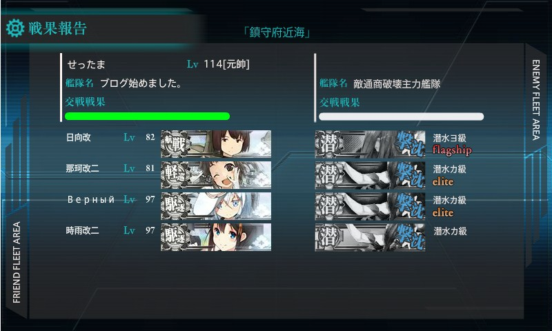 1-5 突破