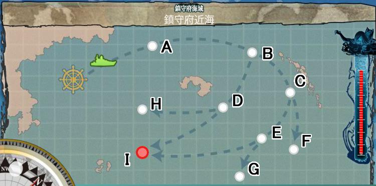 map1-5