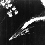 【1942年 ミッドウェー海戦】 日本軍転落のターニングポイント。失われた空母機動部隊