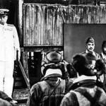 【1943年 い号作戦】割に合わない戦果。山本五十六の戦死。