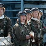艦これの影響もあり、祖父の軍歴を知りたいと求める人が3割増加。