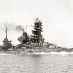 【1945年 北号作戦】 奇跡の無傷での帰還。日本海軍最後の成功作戦。