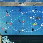 6-2『MS諸島沖』攻略 暫定おすすめ編成と装備例