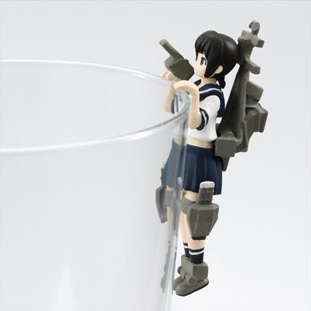 PUTITTO series(プティットシリーズ) 艦隊これくしょん -艦これ-3