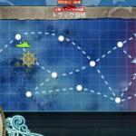 【2015冬イベ】E-2攻略「トラック泊地空襲」