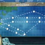 1-6攻略 EO「鎮守府近海航路」の編成やルート